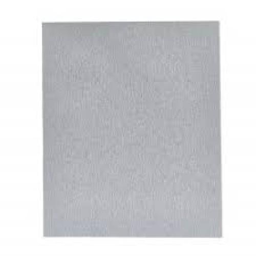 Γυαλόχαρτο  για Βερνίκια  230 x 280 μμ.