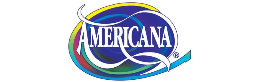 Ακρυλικά Americana®