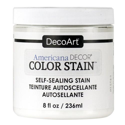 Americana Decor Color Stain